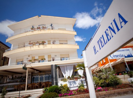 Jesolo hotel frontemare i nostri hotel 3 stelle fronte mare per le vostre vacanze a jesolo - Hotel jesolo con piscina fronte mare ...